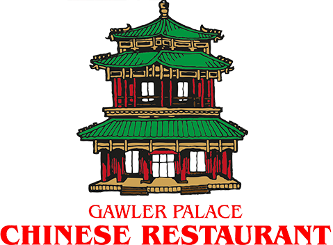 gawler palace chinese restaurant dine in   take away chinese restaurant logan wv chinese restaurant logan square chicago