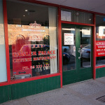 gawler-palace-chinese-restaurant-food-specials-dining-and-takeaway-01