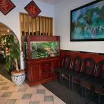 gawler-palace-chinese-restaurant-food-specials-dining-and-takeaway-03