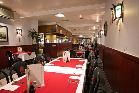 gawler-palace-chinese-restaurant-food-specials-dining-and-takeaway-04