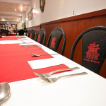 gawler-palace-chinese-restaurant-food-specials-dining-and-takeaway-05