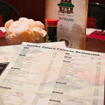 gawler-palace-chinese-restaurant-food-specials-dining-and-takeaway-08