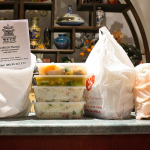 gawler-palace-chinese-restaurant-food-specials-dining-and-takeaway-13