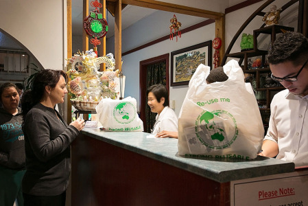 gawler-palace-chinese-restaurant-food-specials-dining-and-takeaway-16