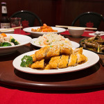 gawler-palace-chinese-restaurant-food-specials-dining-and-takeaway-17