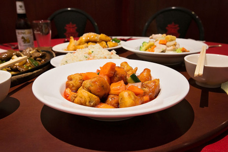 gawler-palace-chinese-restaurant-food-specials-dining-and-takeaway-18