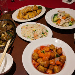 gawler-palace-chinese-restaurant-food-specials-dining-and-takeaway-19