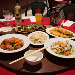 gawler-palace-chinese-restaurant-food-specials-dining-and-takeaway-21