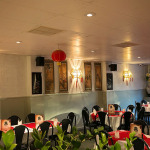gawler-palace-chinese-restaurant-private-functions-01
