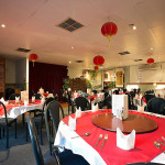gawler-palace-chinese-restaurant-private-functions-02