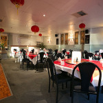 gawler-palace-chinese-restaurant-private-functions-03