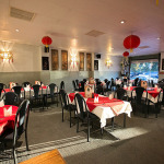 gawler-palace-chinese-restaurant-private-functions-04